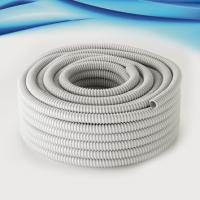 Protection conduits and couplings